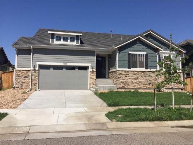 11545 Helena Street, Commerce City, CO 80022 (#9203035) :: Bring Home Denver