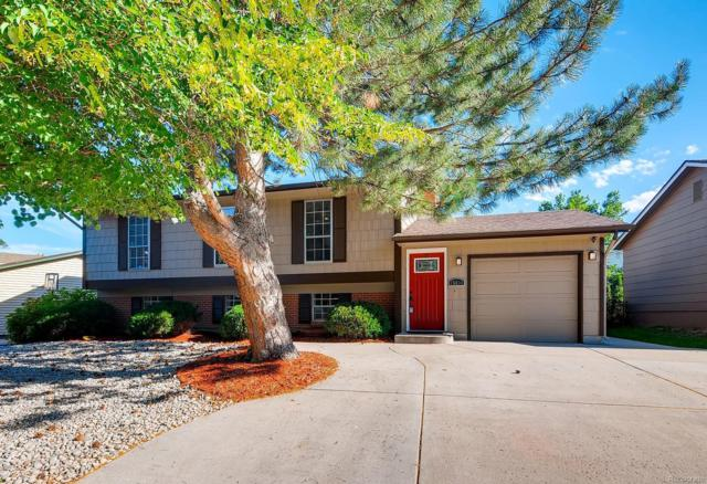 15634 E Atlantic Circle, Aurora, CO 80013 (#9203222) :: James Crocker Team