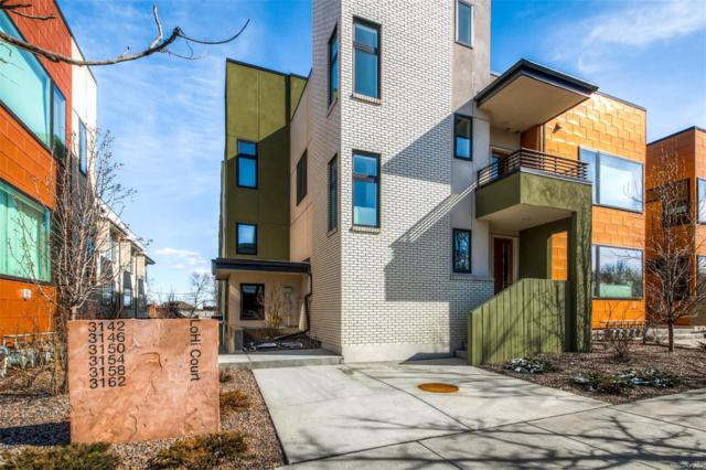 3146 Vallejo Street, Denver, CO 80211 (#9204106) :: The Pete Cook Home Group