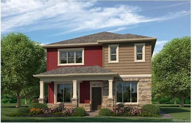 21882 E 8th Avenue, Aurora, CO 80018 (#9205147) :: Venterra Real Estate LLC
