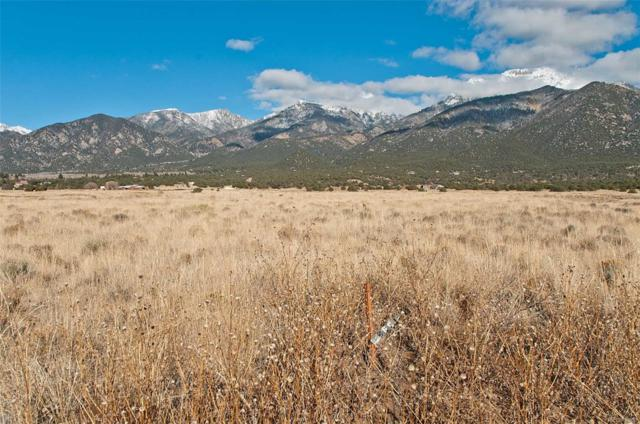 1595C Timberlane Trail, Crestone, CO 81131 (MLS #9205699) :: 8z Real Estate