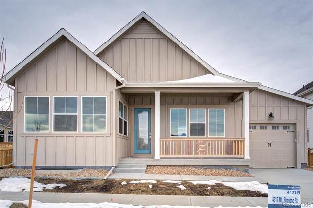 112 Mt Elbert, Brighton, CO 80601 (#9205758) :: Chateaux Realty Group