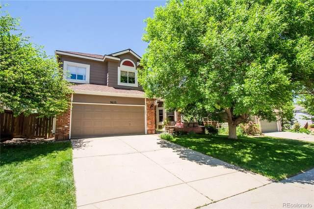 9653 Kalamere Court, Highlands Ranch, CO 80126 (#9206791) :: Bring Home Denver with Keller Williams Downtown Realty LLC