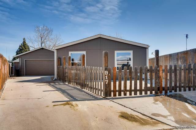917 Glen Heather Court, Dacono, CO 80514 (#9206975) :: Real Estate Professionals