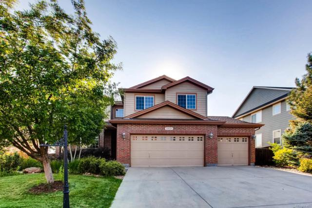 13425 Ivy Street, Thornton, CO 80602 (#9208169) :: The Griffith Home Team