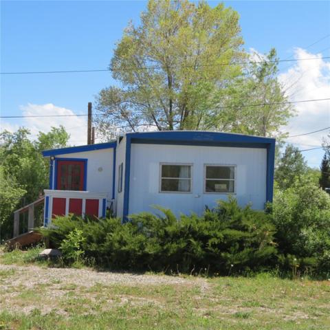 220 W Pearl Street C, Hayden, CO 81639 (MLS #9209332) :: Kittle Real Estate