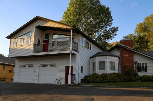 51871 Highway 6, Glenwood Springs, CO 81601 (#9209826) :: Colorado Home Finder Realty