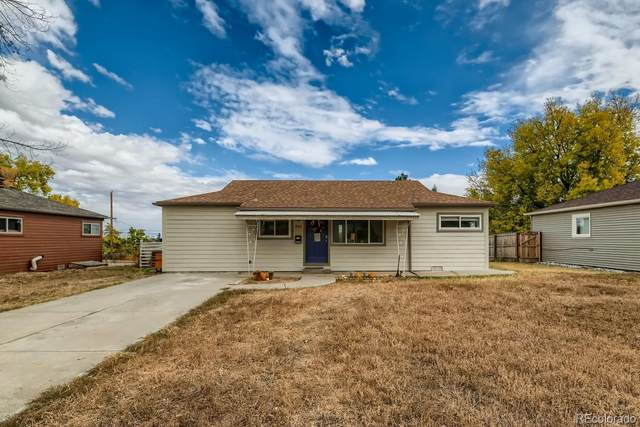 808 S Peterson Way, Denver, CO 80223 (#9211151) :: The DeGrood Team