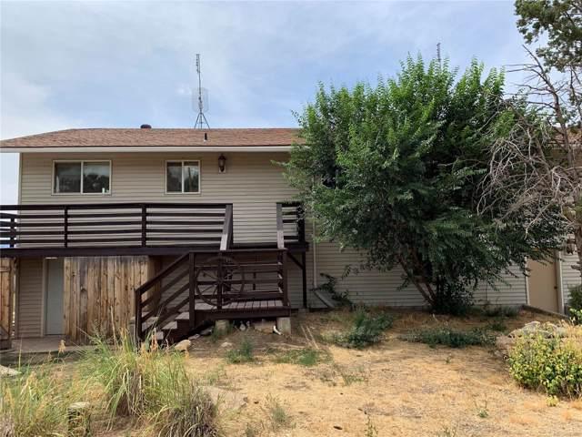 15045 31 Road, Mancos, CO 81328 (MLS #9211389) :: 8z Real Estate