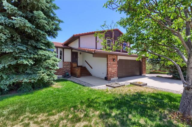 3865 Cloud Drive, Colorado Springs, CO 80920 (#9212072) :: The DeGrood Team
