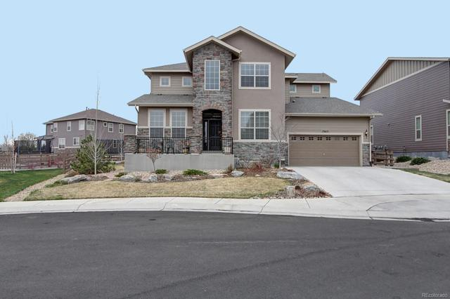 13615 Osage Court, Westminster, CO 80023 (#9212102) :: The Peak Properties Group