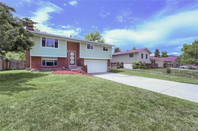 2143 Romney Avenue, Fort Collins, CO 80526 (#9212103) :: Finch & Gable Real Estate Co.