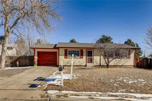 2938 W 134th Place, Broomfield, CO 80020 (#9212699) :: Hudson Stonegate Team