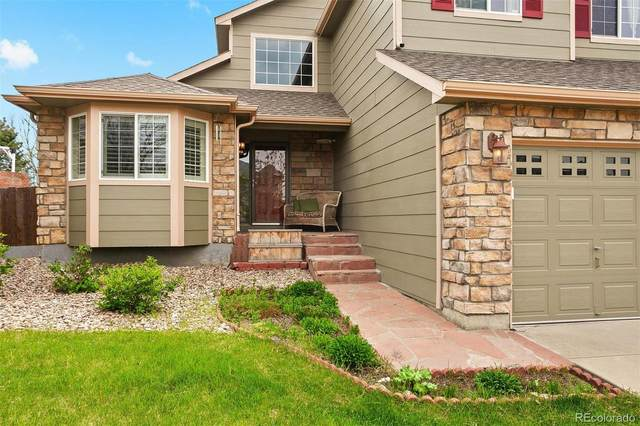 2452 Ivy Way, Erie, CO 80516 (#9213445) :: The Dixon Group