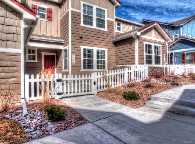 8811 White Prairie View, Colorado Springs, CO 80924 (#9215324) :: Bring Home Denver with Keller Williams Downtown Realty LLC