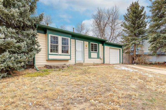 18852 E 22nd Drive, Aurora, CO 80011 (#9215914) :: The Heyl Group at Keller Williams