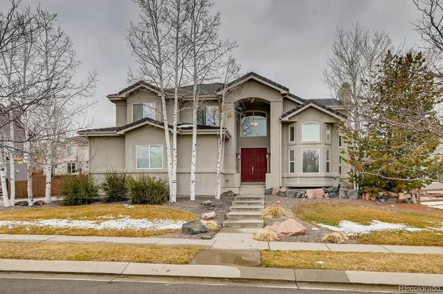 5857 Fox Ridge Court, Broomfield, CO 80020 (#9216702) :: Finch & Gable Real Estate Co.