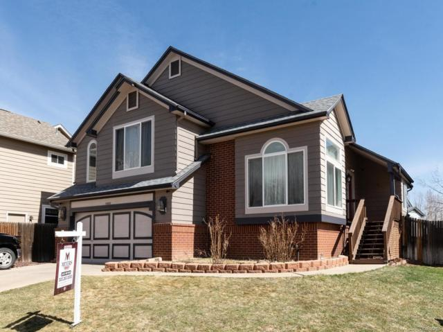 10668 Kipling Way, Westminster, CO 80021 (#9218779) :: The DeGrood Team