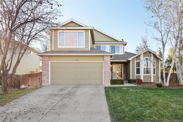 13495 Tejon Street, Westminster, CO 80234 (#9219123) :: Sellstate Realty Pros