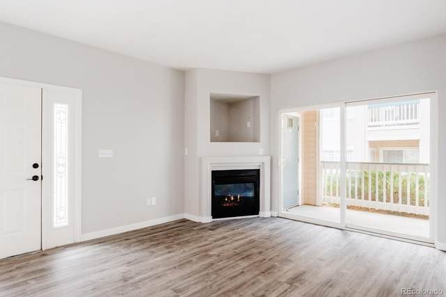 1190 Opal Street #104, Broomfield, CO 80020 (#9221276) :: iHomes Colorado