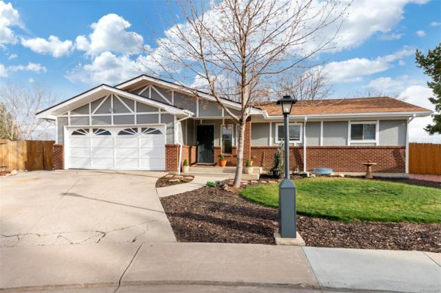 2118 Judson Street, Longmont, CO 80501 (#9221354) :: The Pete Cook Home Group