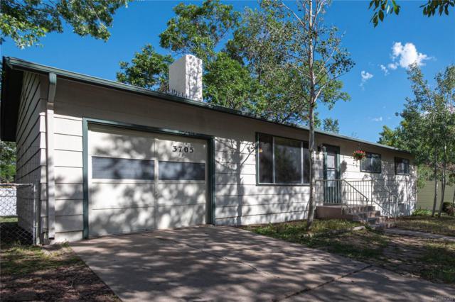 3705 Windsor Avenue, Colorado Springs, CO 80907 (MLS #9221708) :: 8z Real Estate