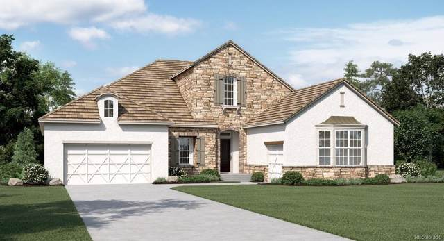 2220 Somerset Court, Longmont, CO 80503 (MLS #9223735) :: 8z Real Estate