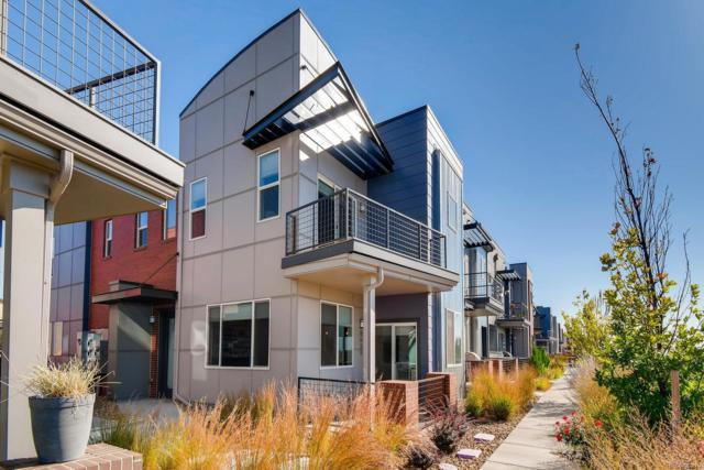 6609 Morrison Drive, Denver, CO 80221 (MLS #9225719) :: 8z Real Estate