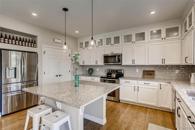 10008 Walden Court, Commerce City, CO 80022 (#9225852) :: Bring Home Denver with Keller Williams Downtown Realty LLC