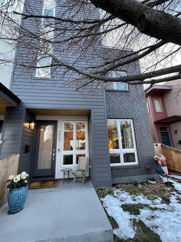3859 Utica Street, Denver, CO 80212 (#9225876) :: Wisdom Real Estate