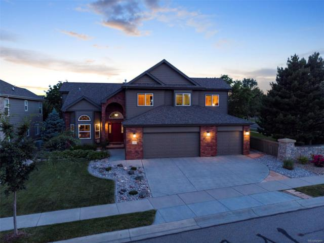 3403 Wild View Drive, Fort Collins, CO 80528 (MLS #9227381) :: 8z Real Estate