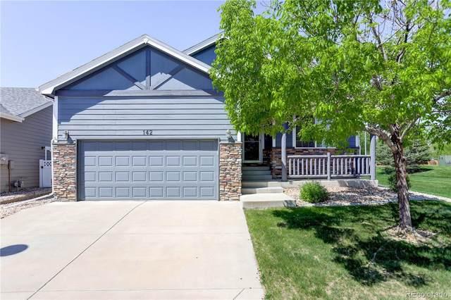 142 Beacon Way, Windsor, CO 80550 (#9227776) :: Wisdom Real Estate