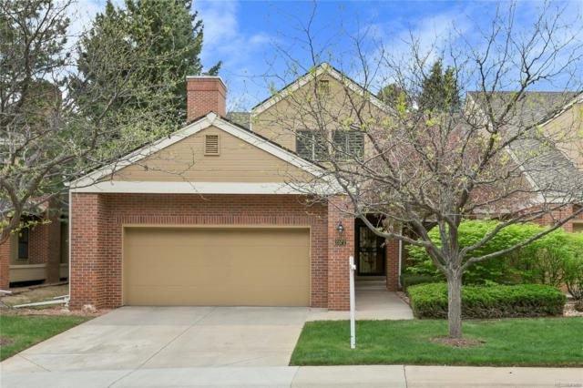 2572 Pine Bluff Lane, Highlands Ranch, CO 80126 (#9227939) :: Wisdom Real Estate