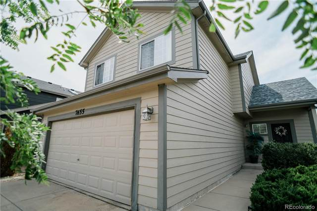 7655 Stormy Way, Colorado Springs, CO 80922 (MLS #9230356) :: 8z Real Estate