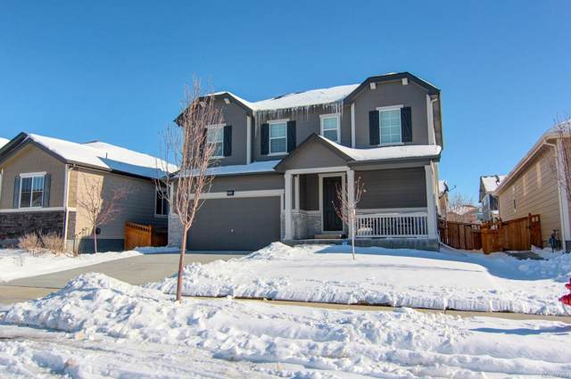 6226 Marble Mill Place, Frederick, CO 80516 (#9230624) :: Wisdom Real Estate