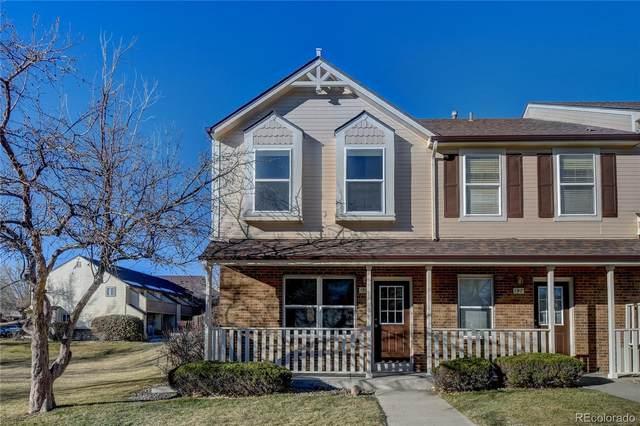 199 Pheasant Run, Louisville, CO 80027 (MLS #9230945) :: 8z Real Estate