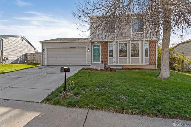 4805 S Pitkin Way, Aurora, CO 80015 (#9231365) :: Wisdom Real Estate