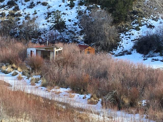 3328 Hwy 285, Salida, CO 81201 (#9231480) :: 5281 Exclusive Homes Realty