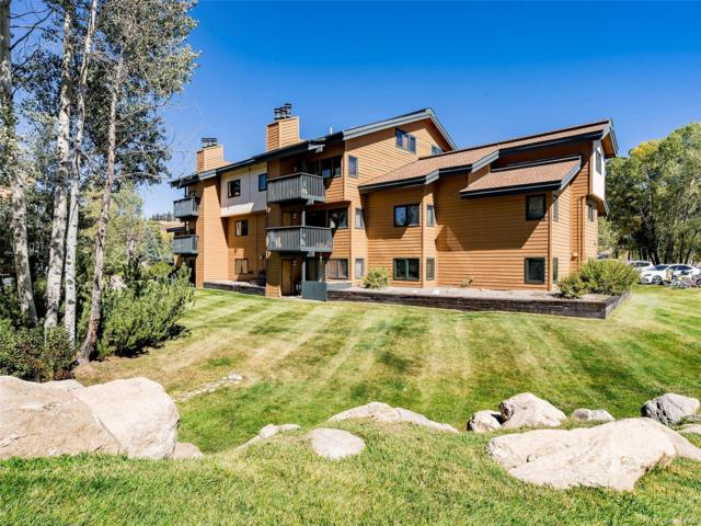 520 Ore House Plaza B-101, Steamboat Springs, CO 80487 (#9233007) :: The Heyl Group at Keller Williams
