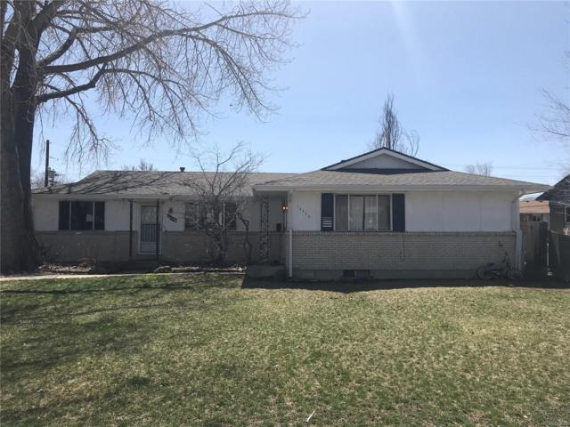 16230-16232 W 13th Avenue, Golden, CO 80401 (#9233579) :: Wisdom Real Estate