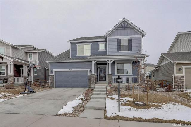 4215 Lyric Falls Drive, Loveland, CO 80538 (#9234564) :: Bring Home Denver with Keller Williams Downtown Realty LLC