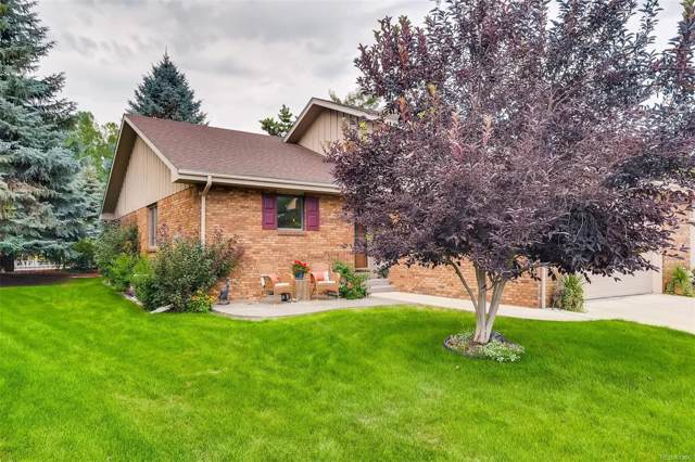 2484 Boise Avenue, Loveland, CO 80538 (#9234720) :: Wisdom Real Estate