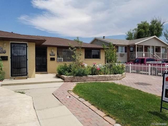 738 S Bowen Street, Longmont, CO 80501 (#9235639) :: Wisdom Real Estate
