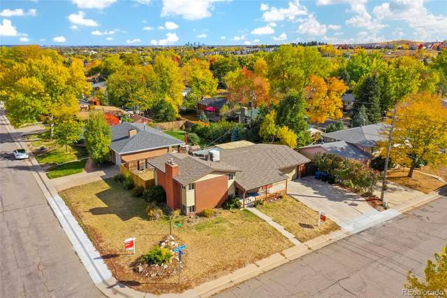 5996 Parfet Court, Arvada, CO 80004 (#9236256) :: Sultan Newman Group