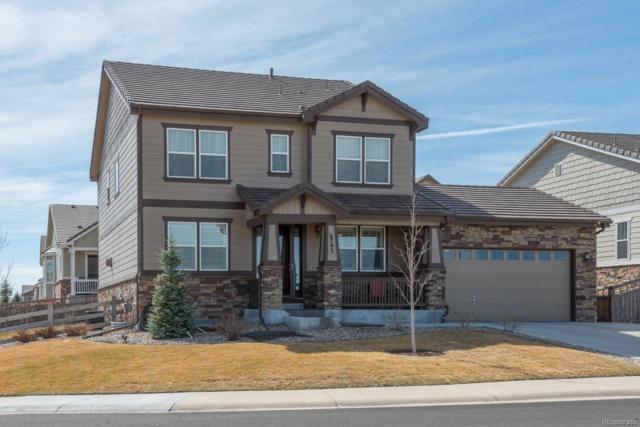 6795 Lynch Lane, Castle Rock, CO 80108 (#9236354) :: The Peak Properties Group