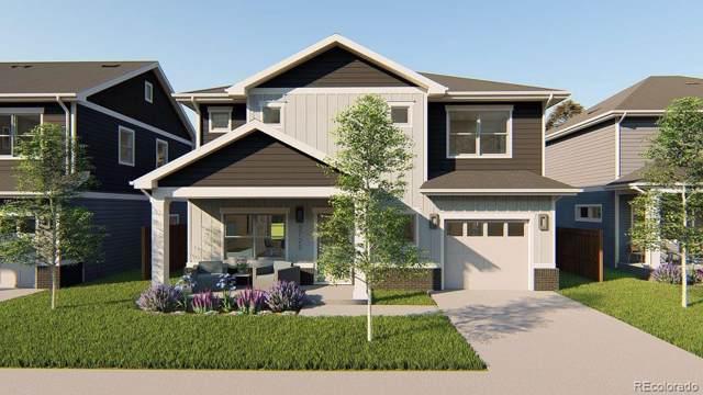 7931 Navajo Street, Denver, CO 80221 (MLS #9236467) :: 8z Real Estate