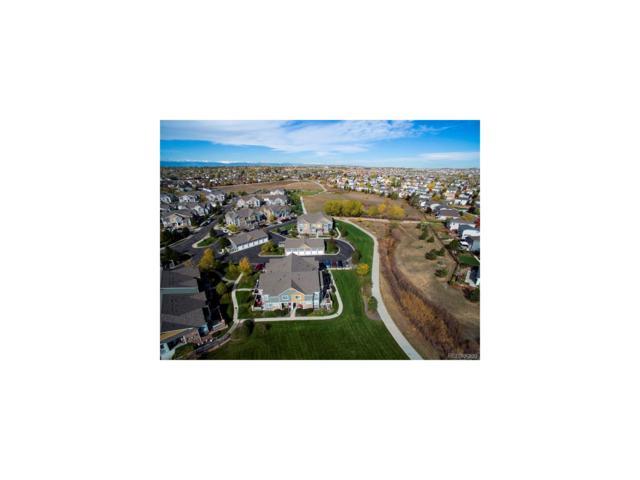 12856 Jasmine Street D, Thornton, CO 80602 (#9236563) :: Colorado Team Real Estate