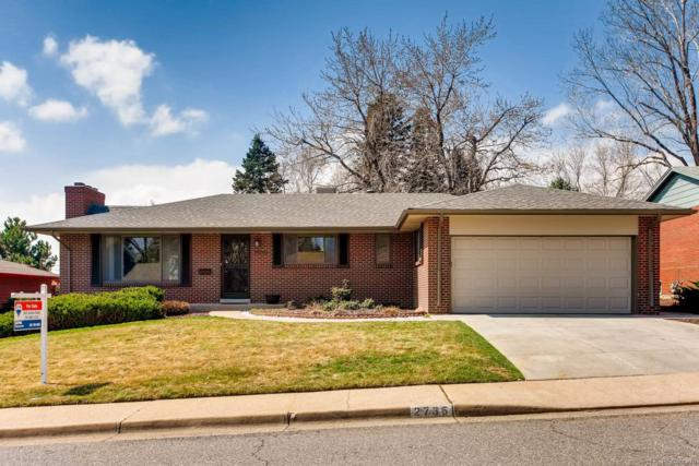 2735 S Eaton Way, Denver, CO 80227 (#9237407) :: The Peak Properties Group