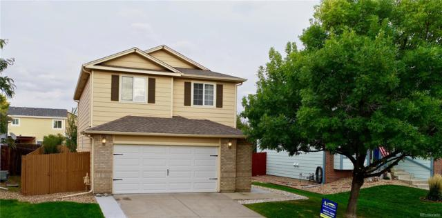 12532 Beach Street, Broomfield, CO 80020 (#9237572) :: Sellstate Realty Pros