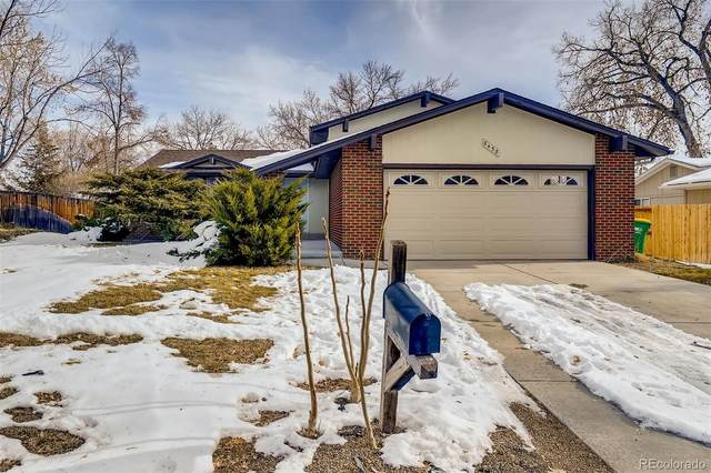 8458 Gray Court, Arvada, CO 80003 (#9238021) :: Colorado Home Finder Realty